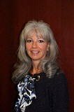 Contact Helene Crocitto - Executive Vice President of Filcro Financial Staffing