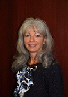 Helene Crocitto Executive Vice President Bank Staffer a Filcro Financial Staffing